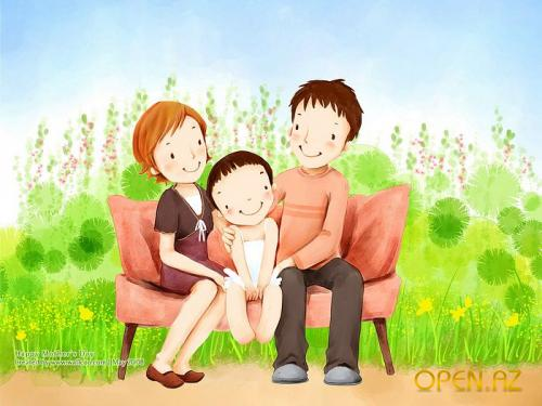 H:\РОмадиной\1244917918_lovely_illustration_of_happy_family_on_sofa_wallco.jpg