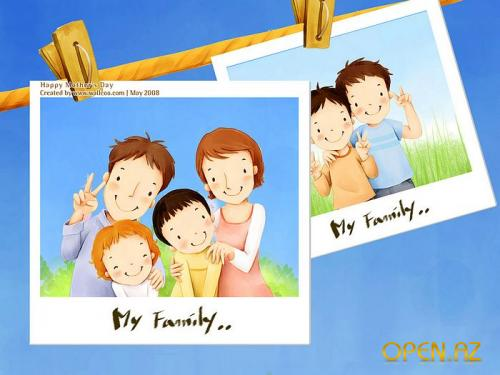 H:\РОмадиной\1244917971_lovely_illustration_of_happy_family_photo_wallcoo_.jpg