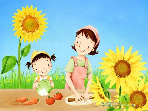 H:\РОмадиной\1244918104_lovely_illustration_of_mother_daughter_cooking_wal.jpg