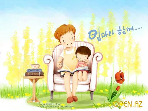 H:\РОмадиной\1244918140_lovely_illustration_of_mother_daughter_reading_wal.jpg