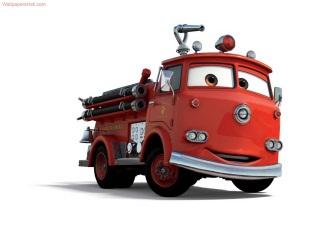 cars-disney-023-1600ii8