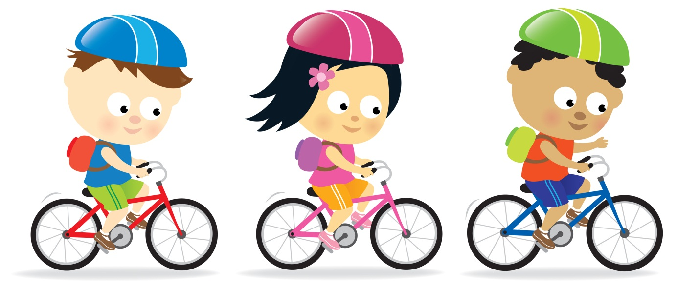 exercise-ideas-for-kids-173409