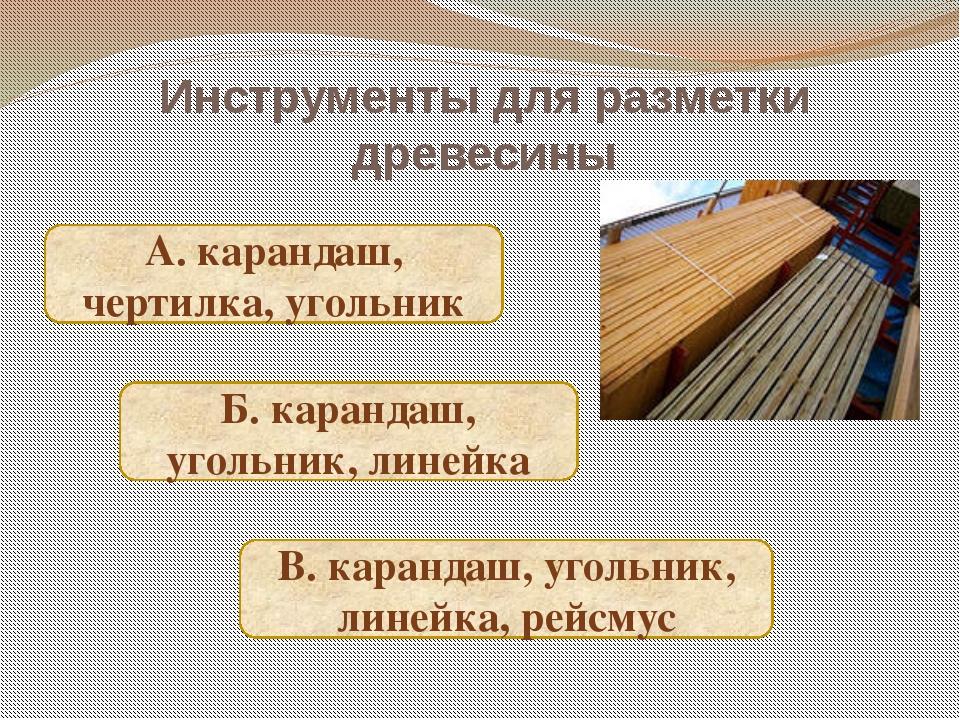 А. Иван Сусанин Автор слов гимна России Б. Сергей Михалков В. Александр Блок