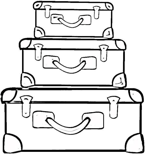 http://www.didatticannalaura.it/album_privato/album/Immagini-per-gli-utenti/Disegni%20in%20ordine%20alfabetico/Con%20V/valigie-suitcases-coloring-page.jpg
