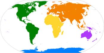 Описание: C:\Users\Марина\Desktop\вокруг света\вокруг света\800px-Maailmajaod_pd.png