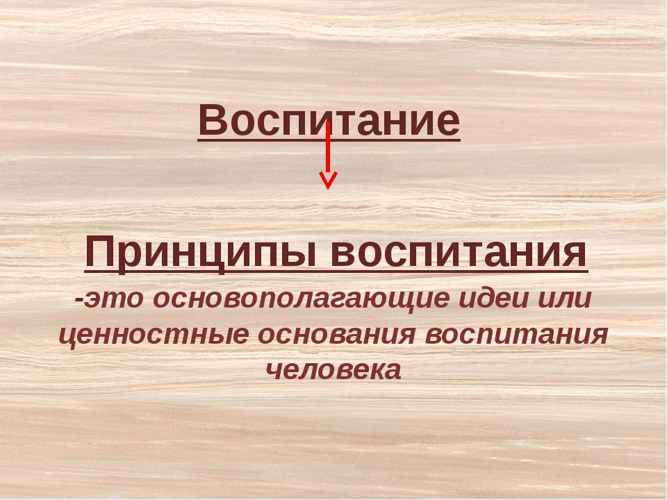 аристотель Платон Демокрит