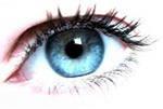 hello_html_m41b43172.png