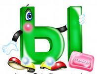 hello_html_m6a6eeddb.png