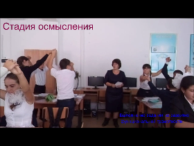 C:\Users\!!\Pictures\Моментальный снимок 5 (17.10.2015 22-01).png