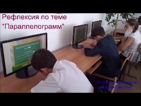 C:\Users\!!\Desktop\видео урок\д4\Моментальный снимок 10 (17.10.2015 22-18).png