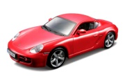 http://kontr-credit.ru/ckfinder/userfiles/images/5113200_Mashinka_Street_Fire_Porsche_Cayman_S.jpg