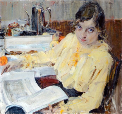 123_Portret_MVEvlampievoj_1914_b.jpg