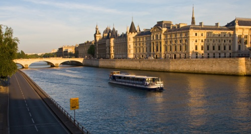 paris-seine-338.jpg