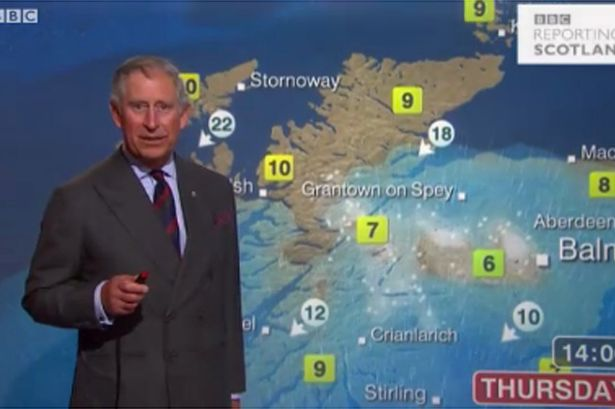 http://www.youthgoogly.com/wp-content/uploads/2012/05/Prince_Charles-Weather_Man1.jpg