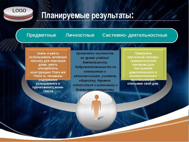 www.themegallery.com Планируемые результаты: Проявлять честность во время уче...
