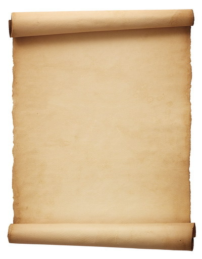 1209752019_old-paper-papyrus-scroll-stock.jpg