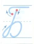 C:\Documents and Settings\Светлана\Рабочий стол\2015-02-21\002.jpg