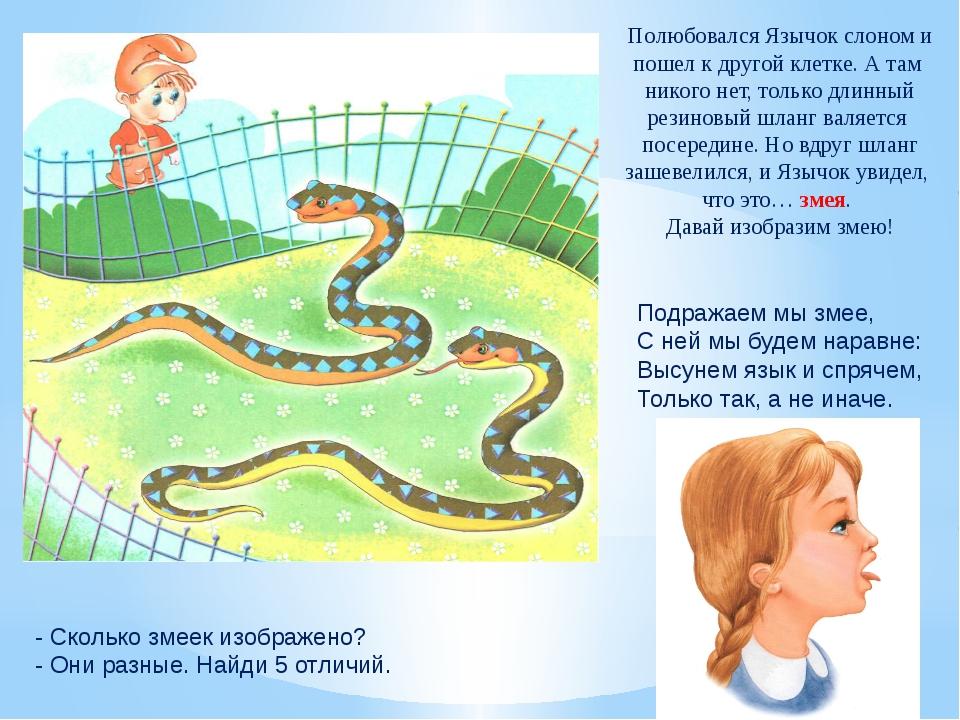 http://fs00.infourok.ru/images/doc/188/215741/img5.jpg