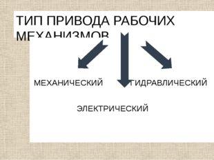 1-Й ВАРИАНТ Строительно-монтажный кран грузоподъемностью 14т. Кран стреловой