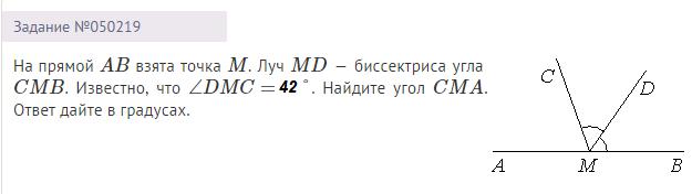hello_html_m6908e3cf.png