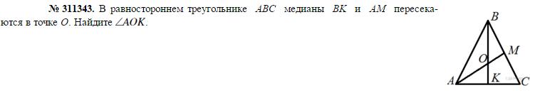 hello_html_m6d3ec7d7.png