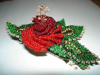 Beads-SKAZ--1