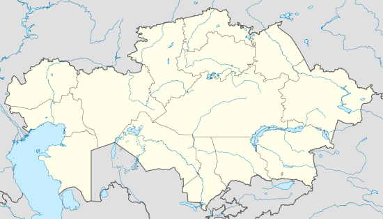 C:\Users\UZER\Downloads\550px-Kazakhstan_location_map.svg.png