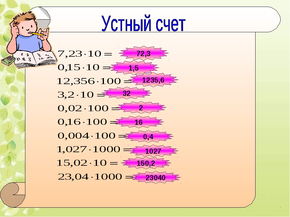 72,3 1,5 1235,6 32 2 16 0,4 1027 150,2 23040