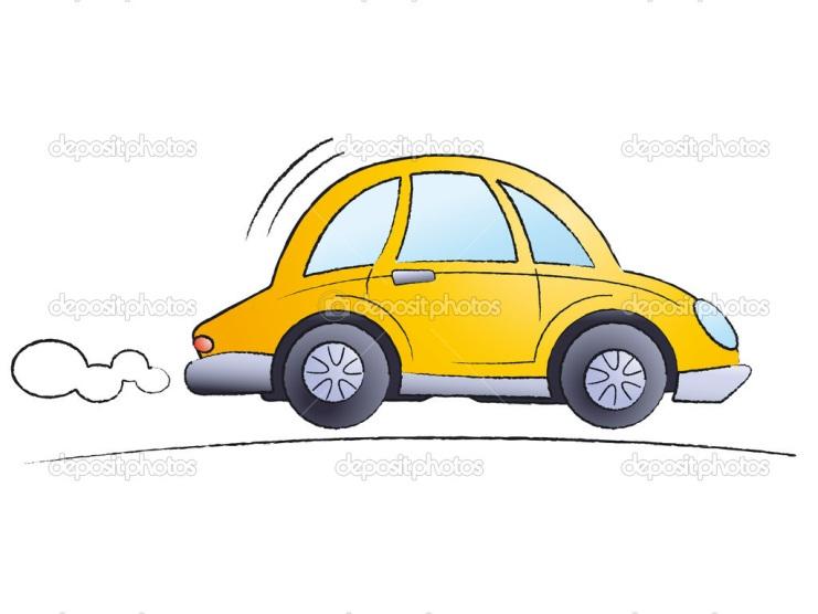 http://static8.depositphotos.com/1033292/1025/v/950/depositphotos_10258654-Cartoon-Car.jpg