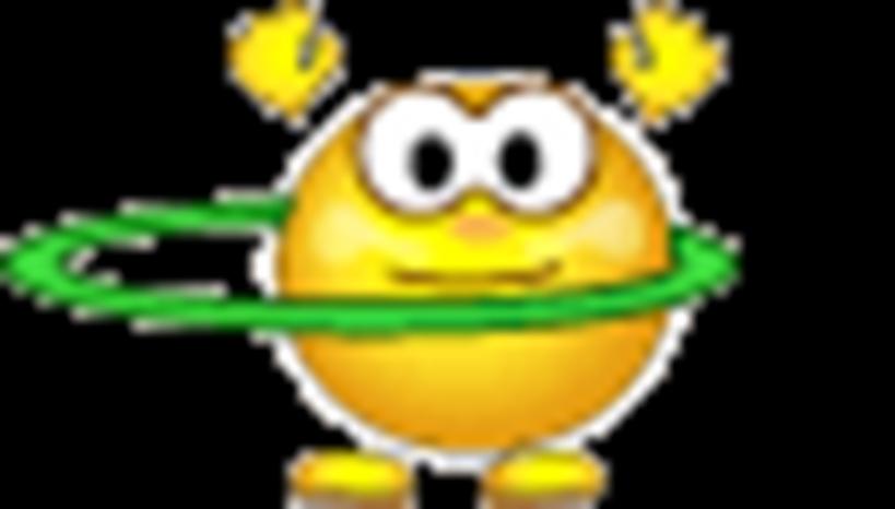 http://sov.opredelim.com/tw_files2/urls_1671/3/d-2238/7z-docs/1_html_27cb8a.png
