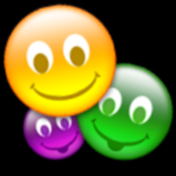 http://sov.opredelim.com/tw_files2/urls_1671/3/d-2238/7z-docs/1_html_d6d4b95.png