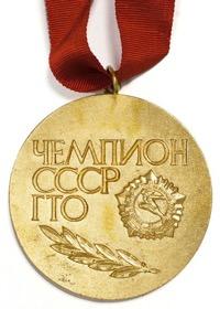 http://www.znak.biz.ua/images/xx(2).jpg