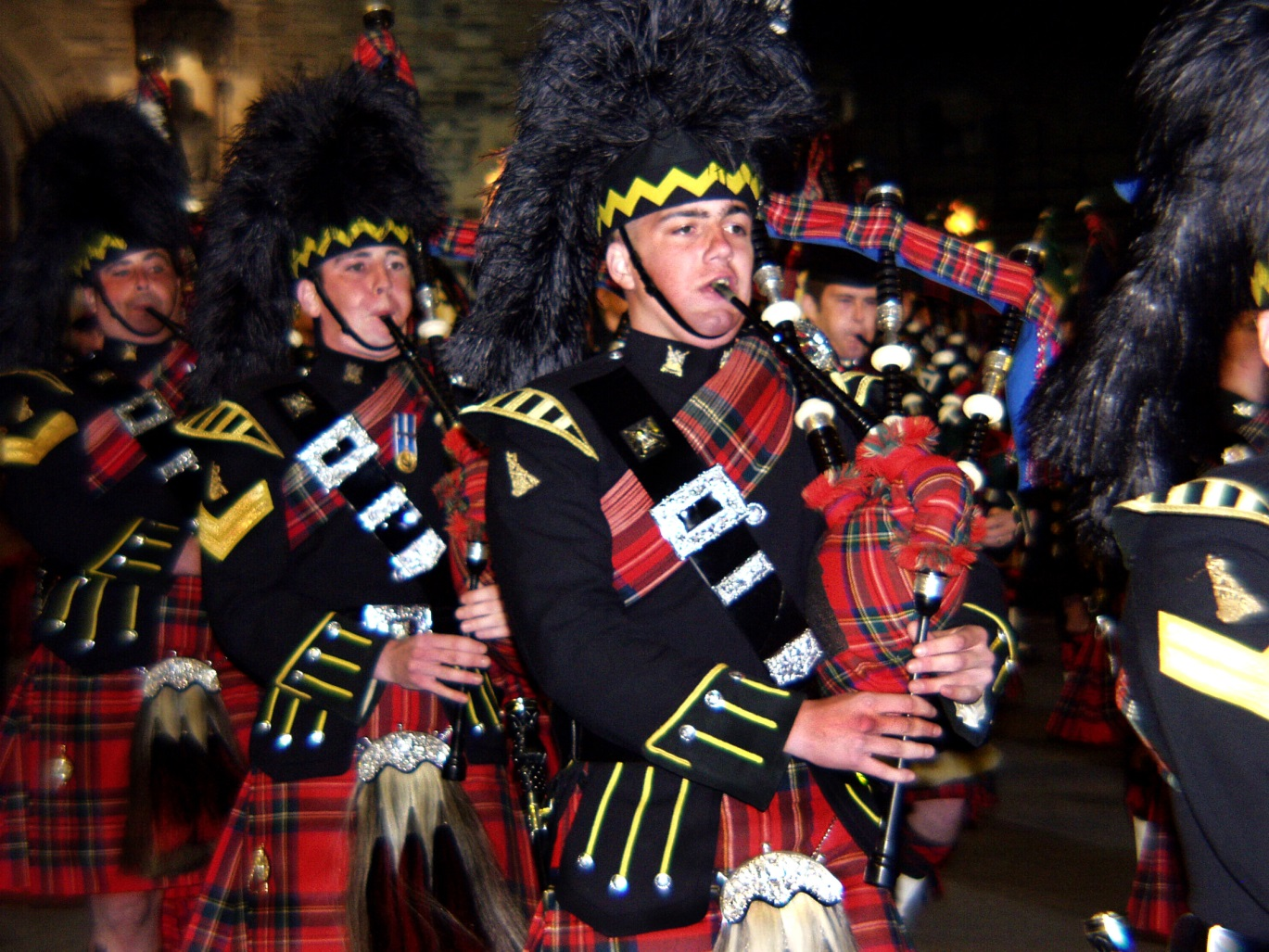 C:\Users\Public\Pictures\Sample Pictures\royal-scots-dragoons-with-bagpipes-marching.jpg