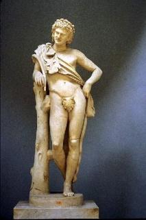 http://www.tagdesignstudios.com/Teach/italhistfinal/greek-statuary/greek-statuary-Images/63.jpg