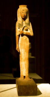 http://de.academic.ru/pictures/dewiki/65/Ahmose-Nofretari.jpg
