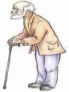 4e08887dcab25c1e6b523982e5f3138b_151449_tribune_fanfici_about_celebrities_and_your_stories