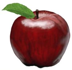G:\картинки\autumn\apple.jpg