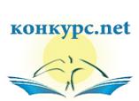 http://xn--j1aaidmgm.net/images/logo.png