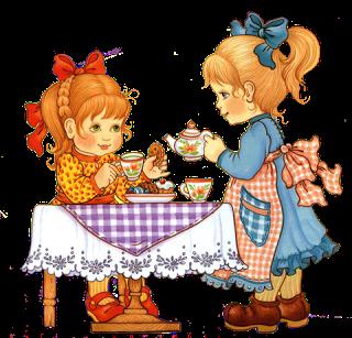 девочки и чай.png