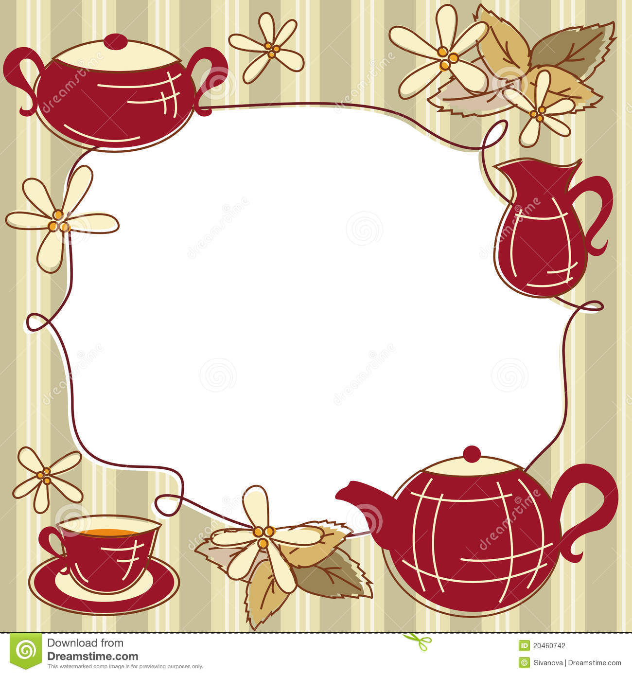 чай-меню-карточки-20460742.jpg