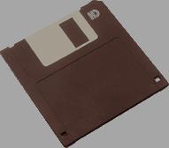 дискета