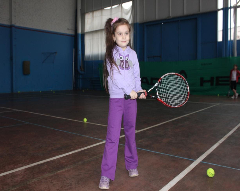 F:\теннис\IMG_3508.JPG