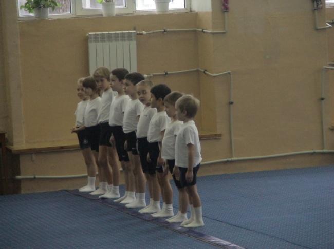 F:\Фото спортивная акробатика\DSC00418.JPG