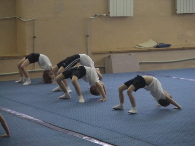 F:\Фото спортивная акробатика\DSC00421.JPG