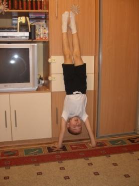 F:\Фото спортивная акробатика\PC230033.JPG