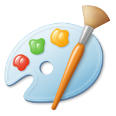 Файл:Paint Windows 8 icon.png