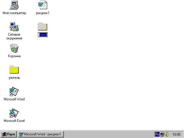 http://kk.convdocs.org/pars_docs/refs/14/13477/13477_html_m31af248b.png