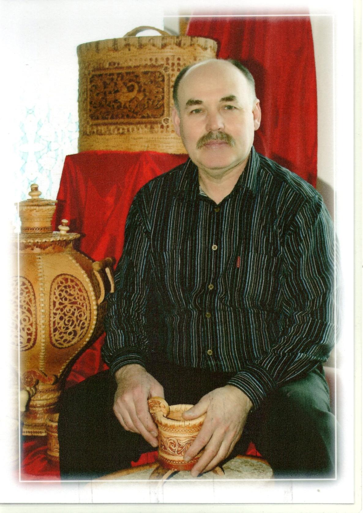 D:\Данилов Владимир Петрович, мастер по бересте.jpg