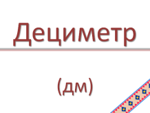 hello_html_763203f1.png