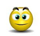 http://lib5.podelise.ru/tw_files2/urls_558/38/d-37985/37985_html_m5082d694.jpg